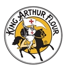 King Arthur Flour