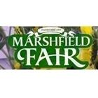Marshfield Fair