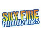 Skyfire Productions