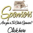 Are You a Sponsor?