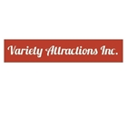 Variety Attractions Inc.
