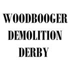 Woodbooger Demolition Derby