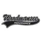Woodmansee Insurance