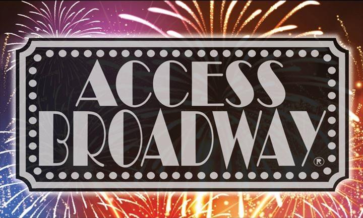ImagesashxtigridCabarrusArenaimain Feature Access Broadwayw1024c1q100