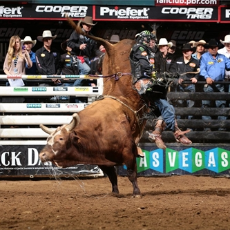 PROFESSIONAL BULL RIDING BUCKING INTO TOWN WEDNESDAY JULY 16TH