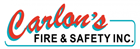 Carlon's Fire & Safety