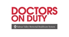 Doctors on Duty/Cypress Healthcare