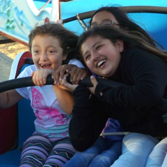 SEVERAL KID FRIENDLY ACTIVITIES HAPPEN DURING THE CALIFORNIA RODEO SALINAS