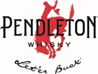 Pendleton Whisky & Southern Wine and Spi
