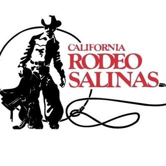 CALIFORNIA RODEO SALINAS & SALINAS SPORTS COMPLEX CORONAVIRUS UPDATE