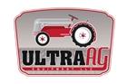 Ultra Ag