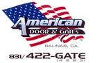 American Door & Gate