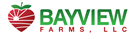 Bay View Farms