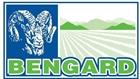 Bengard Farms