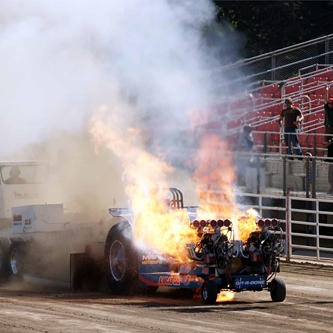 CENTRAL COAST MOTORSPORTS SPECTACULAR OCTOBER 11th AT SALINAS SPORTS COMPLEX