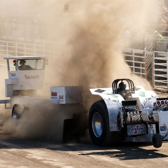 5th Annual Central Coast Motorsports Spectacular Revved Engines on August 17th