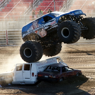 CENTRAL COAST MOTORSPORTS SPECTACULAR OCTOBER 2nd AT SALINAS SPORTS COMPLEX