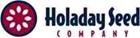 Holaday Seed Company