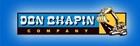 Don Chapin Company