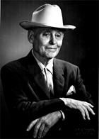 Julius G. Trescony-Notable
