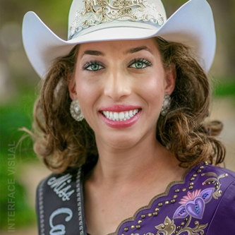 2015 Miss California Rodeo Salinas Contest Open for Entries February 13th