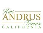 Kirt Andrus Farms