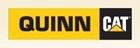 Quinn Rentals