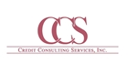 Credit Consulting Services
