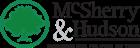 McSherry & Hudson Insurance