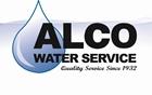 Alco Water Company