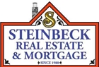 Steinbeck Real Estate/Mortgage, Salinas