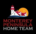 Monterey Peninsula Home Team