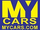 MyCars.com
