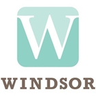 Windsor Healthcare