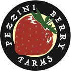 Pezzini Berry Farms