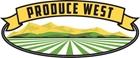 Produce West