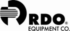 RDO Equipment Company
