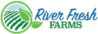 River Fresh Farms