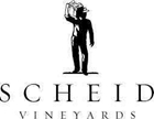 Scheid Vineyards