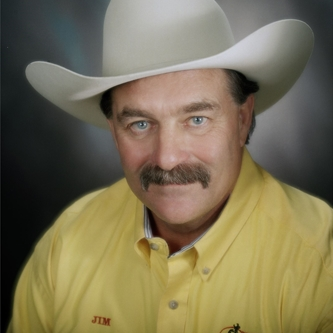CALIFORNIA RODEO AND SALINAS SPORTS COMPLEX ANNOUNCE NEW GENERAL MANAGER
