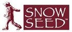 Snow Seed & Supplies Inc.