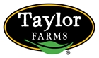 Taylor Farms