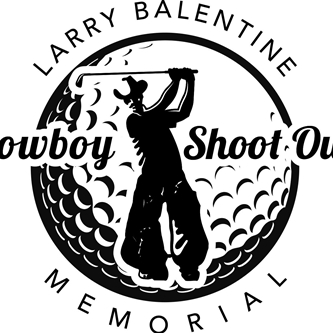 The California Rodeo Golf Tournament has a New Name