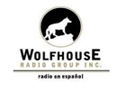 Wolfhouse Radio Group
