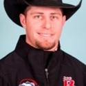 Steer Wrestling Record Holder