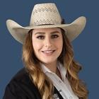 Chrissy Pariera - Admin Assistant