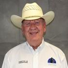 Gene Betts - Director of Operations