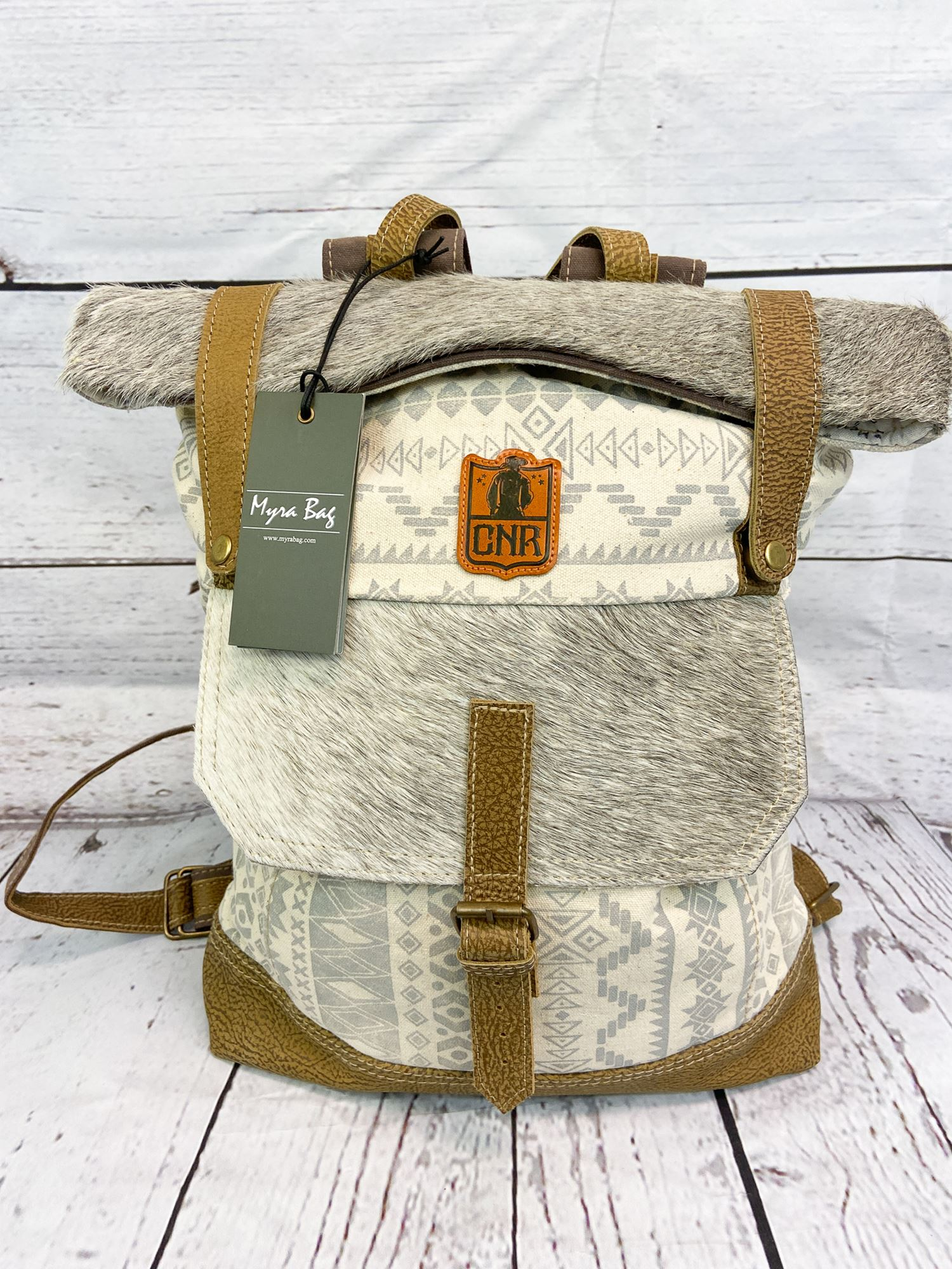 Assorted Myra Bags
