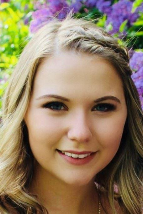 Kailey Ludwig