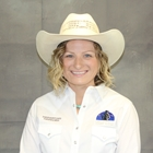 Nicole Cassity - Marketing & Sales Manager